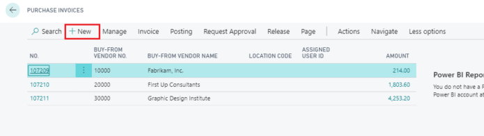 create_purchase_invoice