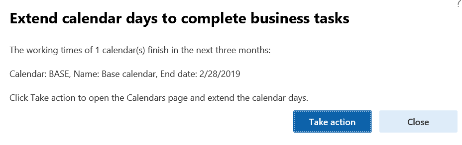 take_action_to_open_calendars_page