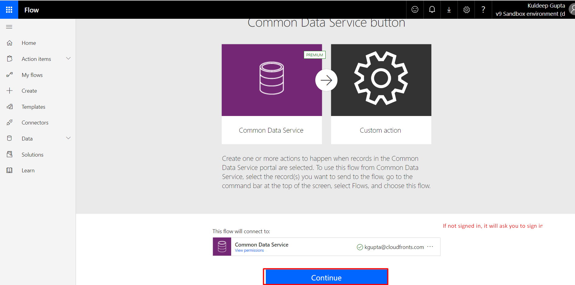 use_common_data_service_template